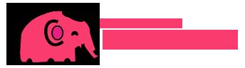 学校法人宇野学園 千原台まきぞの幼稚園【千葉県市原市】のホームページへようこそ!私たち千原台まきぞの幼稚園は、幼児たちがすこやかに、のびのびと成長することを願います