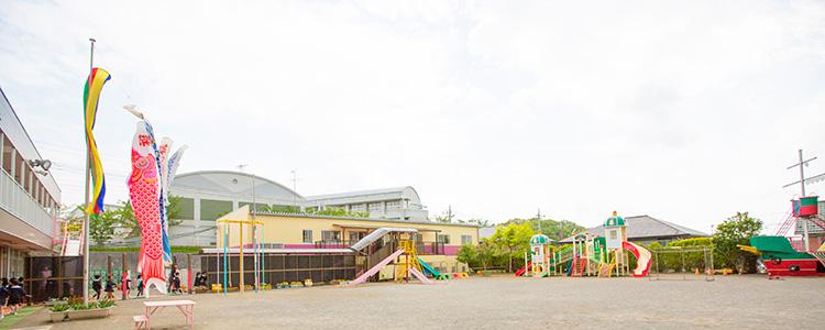makizono_slide01